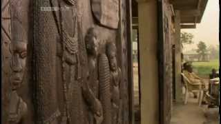 Lost Kingdoms Of Africa 4 Of 4 West Africa HD