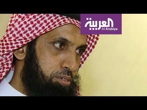 العرب اليوم - شاهد: قصة حارس المدرسة