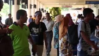 Nonton Minanga Kanwa Behind The Scene Airport Film Subtitle Indonesia Streaming Movie Download