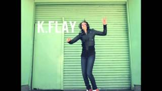 Song: Anywhere But Here Artist: K Flay Album: K Flay (2010) Track: 4 of 5 Support: ...