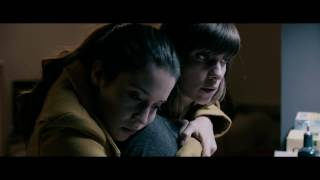 Nonton Amar   Trailer  Hd  Film Subtitle Indonesia Streaming Movie Download