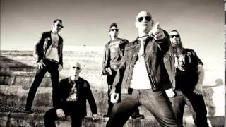 Stone Sour - Come What(ever) May [ FULL ALBUM ] *HQ Video