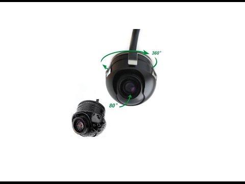 Камера заднего вида wifi для авто алиэкспресс
