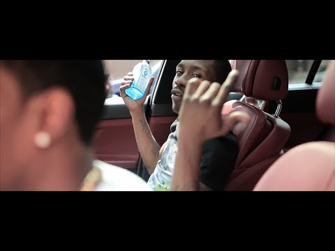 New Video: 2Milly Feat Lil Ock- Need It All
