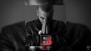 Download Lagu G.G.A - يلزمني Mp3