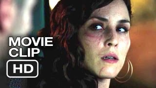Nonton Dead Man Down Full Clip   I Saw What You Did  2013    Colin Farrell  Noomi Rapace Movie Hd Film Subtitle Indonesia Streaming Movie Download