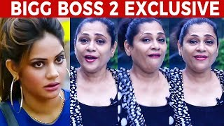 Video Uma Riyaz Imitates Aishwarya on BIGG BOSS 2 MP3, 3GP, MP4, WEBM, AVI, FLV Agustus 2018