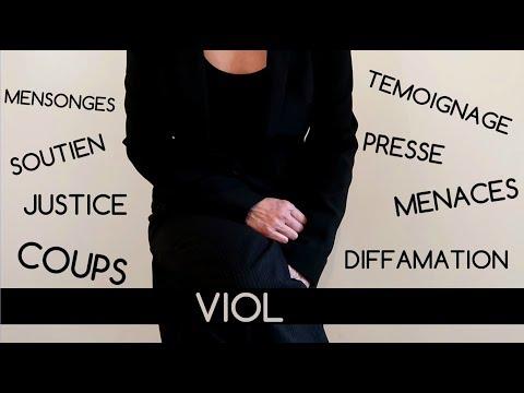 Video Affaire Saad Lamjarred: La maman de Laura Prioul témoigne ! #balancetonporc download in MP3, 3GP, MP4, WEBM, AVI, FLV January 2017