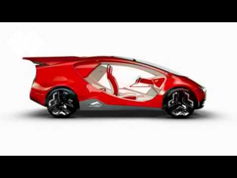 5 assurde portiere di auto incredibili