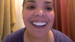 Youtube Video How To Get Perfect Smile Makeover Veneers Online NO Dentist Visit By Brighter Image Lab