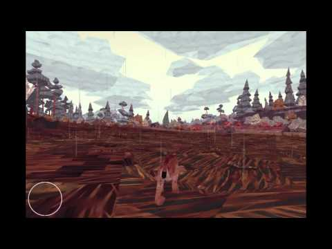 Footage - Subscribe To Joystiq: http://bit.ly/1g2pjrx » Watch more Joystiq video here: http://goo.gl/KdZUci About: Joystiq.com is your definitive source for video game news and commentary, the latest...