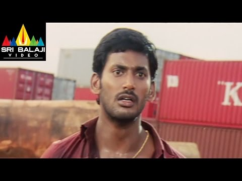 Video Vishal Movie Back to Back Fight Scenes | Volume 1 | Sri Balaji Video download in MP3, 3GP, MP4, WEBM, AVI, FLV January 2017