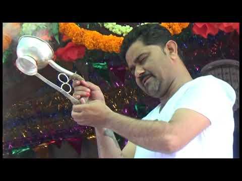 Video Sadhimaa Havan  11th Patoutsav Part  2,  26-9-2017 download in MP3, 3GP, MP4, WEBM, AVI, FLV January 2017