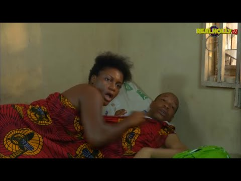 2016 Latest Nigerian Nollywood Movies - Aremu The Principal