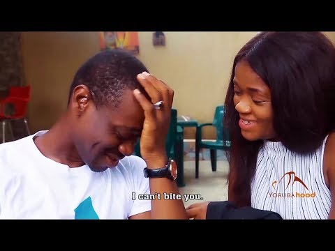Dolabomi - Latest Yoruba Movie 2018 Romance Starring Lateef Adedimeji