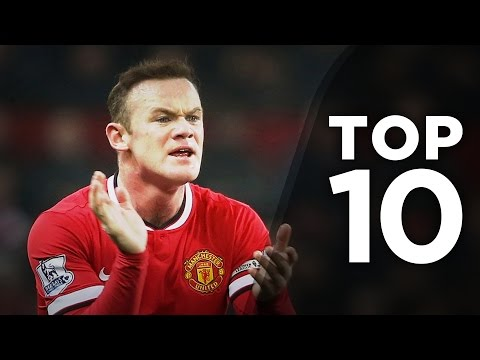 10 Players Who Peaked Too Soon!