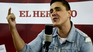 Joey Montana – Picky @ #SesionesEH (2016) videos
