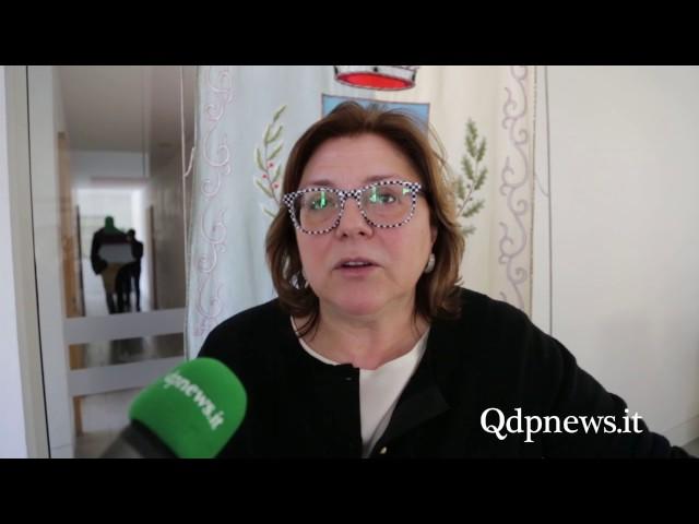 Susegana - Ponte sul Piave, il sindaco Scarpa: lavori al via, ma chiuderà il prossimo anno