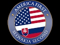 America first , Slovakia second