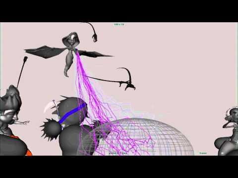 sh0900 DTH blast v15 AnimDemonHands MTJL