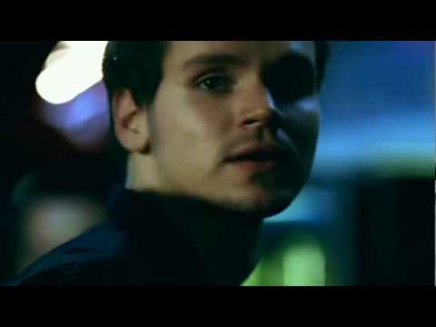 Basshunter-Now You´re Gone