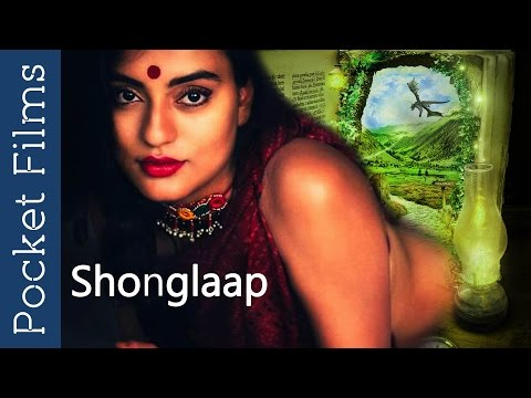 Video Bangla Short Film - Shonglaap - The fantasy of a young girl download in MP3, 3GP, MP4, WEBM, AVI, FLV January 2017