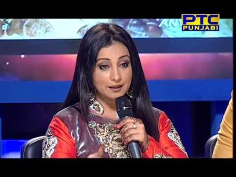 Mr. Punjab I Pre-Quarter Part -3 I Full Official Episode I Episode 15 I PTC Punjabi