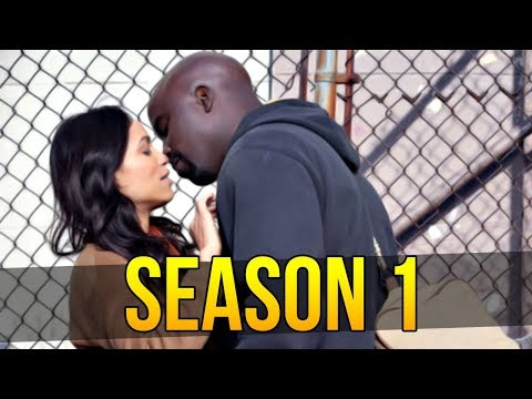 Marvel's The Defenders Season 1 Episode 1 [English Sub] / Release date / Series 2017