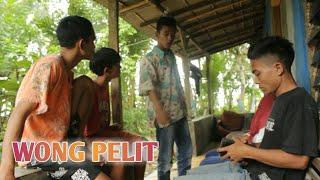 Download Video WONG PELIT #film_ngapak_kebumen #conthonge MP3 3GP MP4