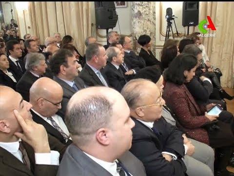 Les algériens de France pourront désormais investir en Algérien.