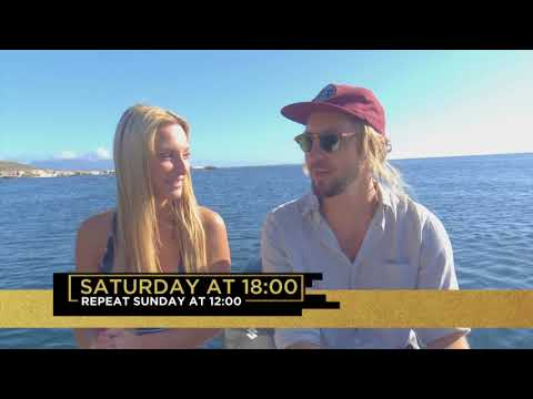 Top Billing talks life and new albums with Jeremy Loops
