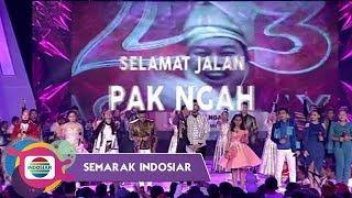 Video In Memoriam Pak Ngah-juri D'academy Asia Dari Malaysia I Semarak Indosiar Surakarta MP3, 3GP, MP4, WEBM, AVI, FLV Desember 2018