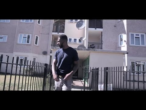 Blittz – Get Shelly [Music Video] #Brokeit
