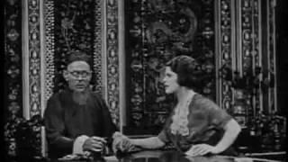 Nonton Outside The Law  1921   Silent  Lon Chaney   Priscilla Dean Film Subtitle Indonesia Streaming Movie Download