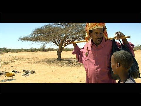 QAB IYO IIL - Cawke & Hereri