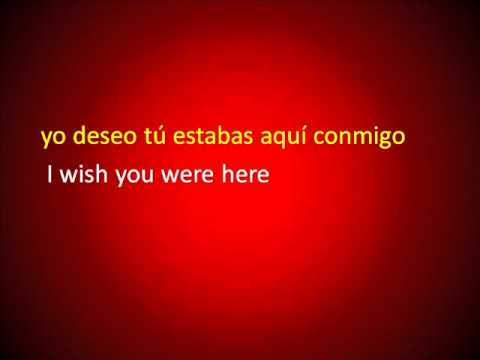 Video Aprende a Hablar Inglés sin Saber el Idioma 3 download in MP3, 3GP, MP4, WEBM, AVI, FLV January 2017
