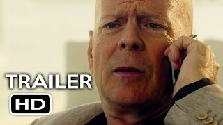 Nonton Precious Cargo Official Trailer  1  2016  Bruce Willis  Mark Paul Gosselaar Action Movie Hd Film Subtitle Indonesia Streaming Movie Download
