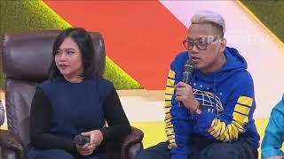 Video PAGI PAGI PASTI HAPPY -  Pilot Maskapai Terkenal Hamili Wanita Diluar Nikah (31/5/18) Part 2 MP3, 3GP, MP4, WEBM, AVI, FLV Juni 2018