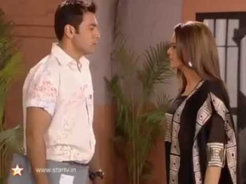 Video Kahin to hoga episode 269 c  (Akshat supports Sujal & goes against Kashish ) download in MP3, 3GP, MP4, WEBM, AVI, FLV January 2017