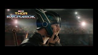 Video Marvel Studios' Thor: Ragnarok Contender Spot MP3, 3GP, MP4, WEBM, AVI, FLV Oktober 2017