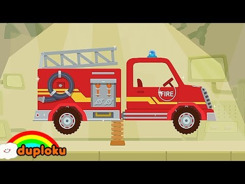 Game Truk Monster Dinosaur Monster Truck - Duploku