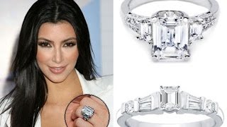 Video Top 10 Most Expensive Engagement Rings In The World MP3, 3GP, MP4, WEBM, AVI, FLV Juli 2019