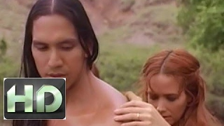 pasion prohibida   peliculas completas en español latino   peliculas romanticas | UsaAcctions