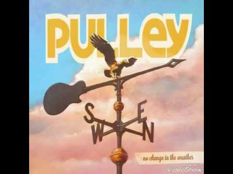 Pulley - Different