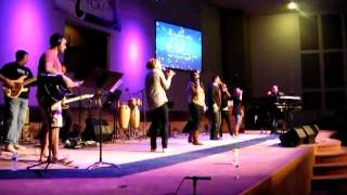 Oak Grove (MO) United States  City pictures : New Life Assembly Worship, Oak Grove, MO -