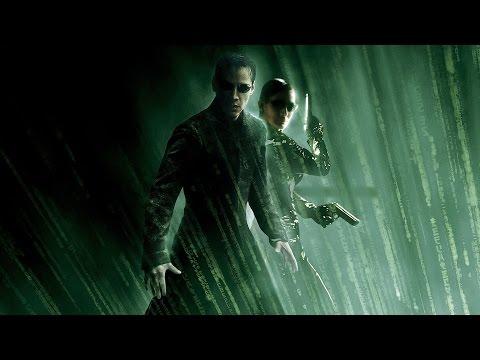 Οι 10 καλύτερες ταινίες επιστημονικής φαντασίας / Top 10 Science Fiction movies of all time