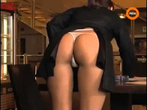 當你在餐廳遇到這種服務生 你會怎麼做?