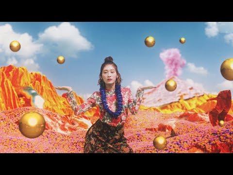 「カメハメハ大王」Music Video