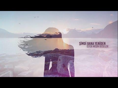 Evir - Kaybolan Yıllar (ft. Ayten Rasul)
