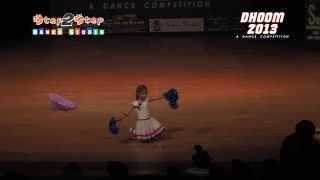 Tumhi Ho Bandhu | Cocktail | Dance Performance By  Step2Step Dance Studio